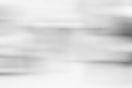 Abstract gray background - motion blur effect
