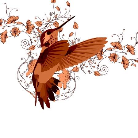 Foto per birds - Immagine Royalty Free