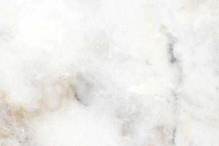 Foto de White marble texture background. - Imagen libre de derechos