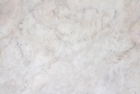 Foto de White marble texture pattern with high resolution. - Imagen libre de derechos