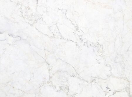 Photo for White marble texture pattern with high resolution. - Royalty Free Image