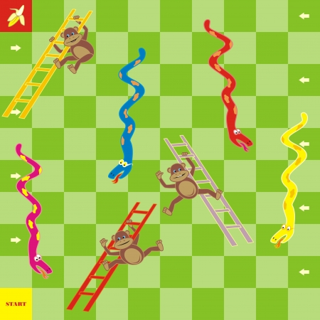 game-snakes
