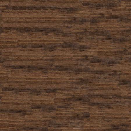 Photo pour Seamless dark wood texture - image libre de droit