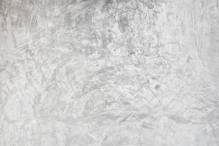 Photo pour Gray Wall Cement Paint Texture background plaster paint rough with vignette High resolution background for design blackdrop or overlay - image libre de droit