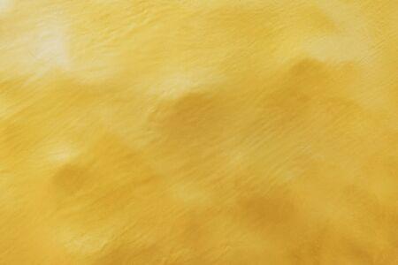 Photo pour gold metal texture background surface for luxury design - image libre de droit