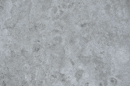 Photo for Gray concrete floor pattern with crack texture background - Royalty Free Image