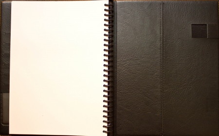 Diary is to record Where the information is Write down what happens on a daily basis In each period