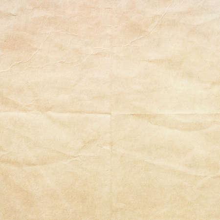 Photo pour Old blank paper texture or background - image libre de droit
