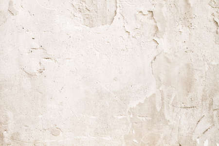 Photo pour Old distressed wall grungy background or texture - image libre de droit