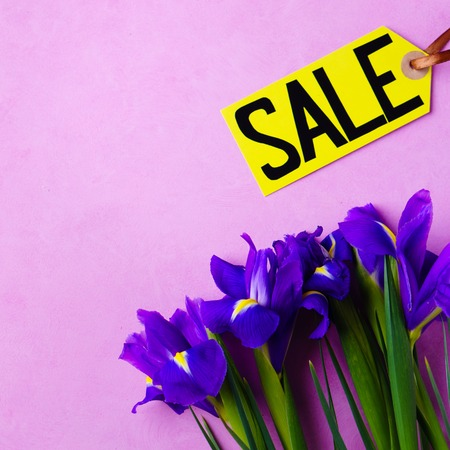 mothers day, valentine, women day, spring holidays seasonal sale