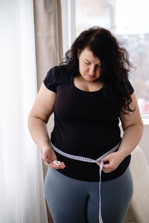 Weight loss, medical therapy, diabetes prevention