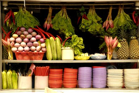 basket,fish,fishes,fishmonger,food,fresh,life,market,seafood,still,wet