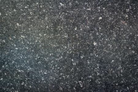 Thai honed black granite textures