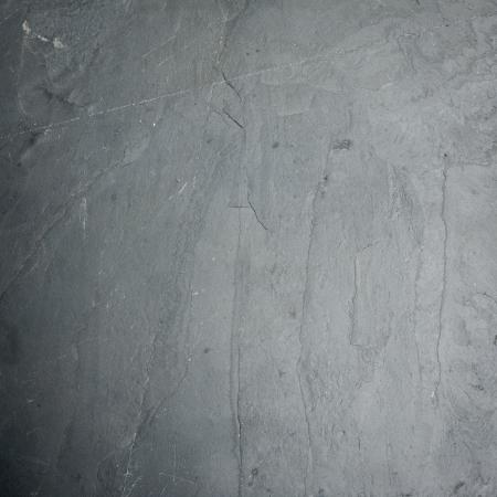 Thai black slate stone textures