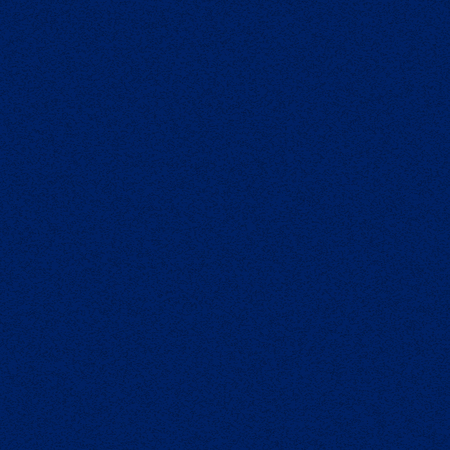 Empty gambling background in dark blue design
