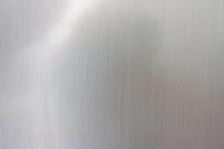 the grey modern metallic texture