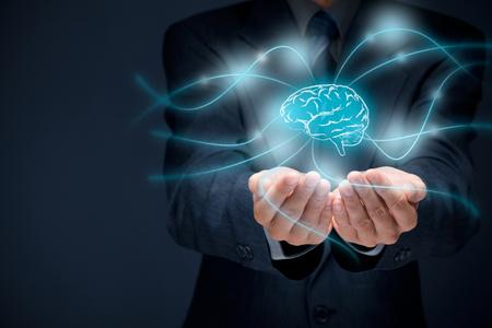 Photo pour Bring creativity for your business - image libre de droit