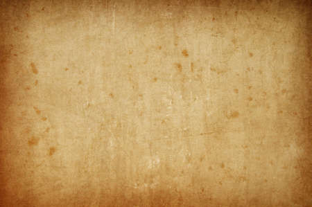grunge old paper background with space for text or design