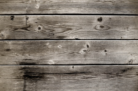 Old, aged wooden slats with a grungy look.