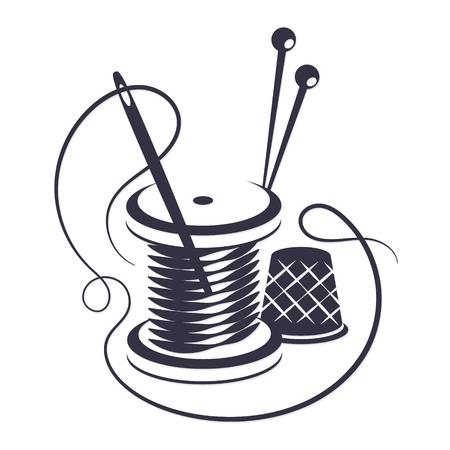 Electric Transformer Symbol