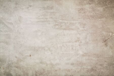 Photo for old concrete surface texture as technology background - Royalty Free Image