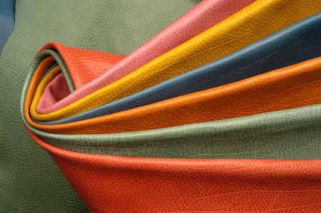 colorful skins sample