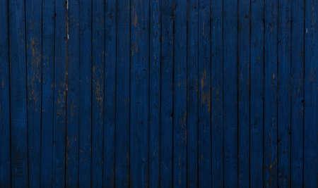 Photo pour old water column, public water blue column - image libre de droit
