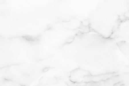 Foto de Luxury of white marble texture and background for decorative design pattern artwork. - Imagen libre de derechos