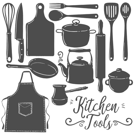 4f37169366 Kitchen tools