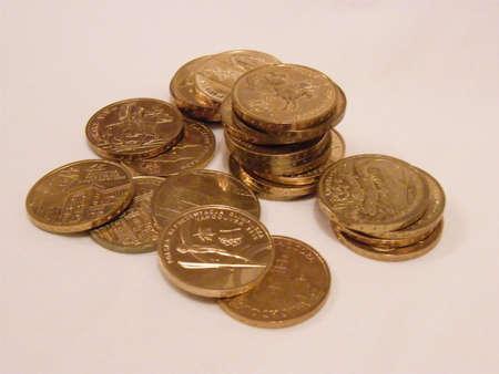 Photo pour hobby, numismatics  - image libre de droit