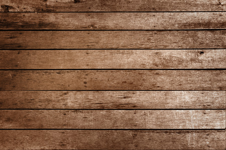 Photo for wood texture background old panel - Royalty Free Image