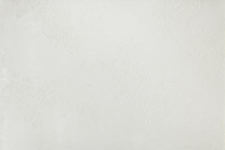 Photo pour Retro background textured plaster wall - Images - image libre de droit