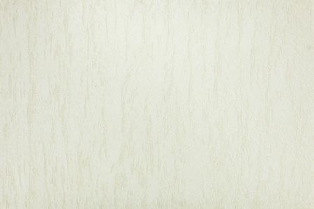 Foto de Retro background textured plaster wall - Images - Imagen libre de derechos