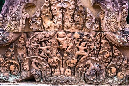 Ankor Wat,Cambodia