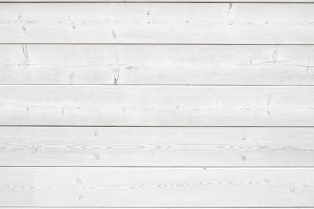 Photo for Wood backround - Royalty Free Image