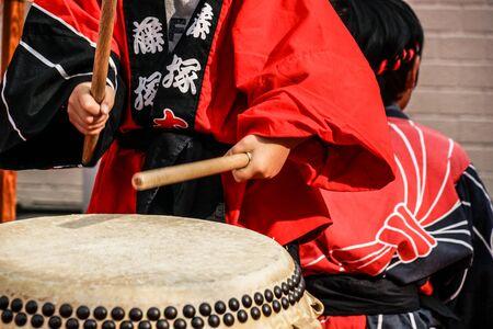 Kanzilyou191001680