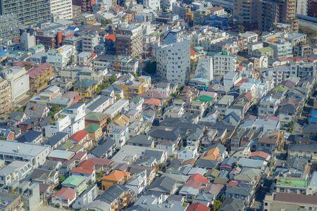 Kanzilyou200500432