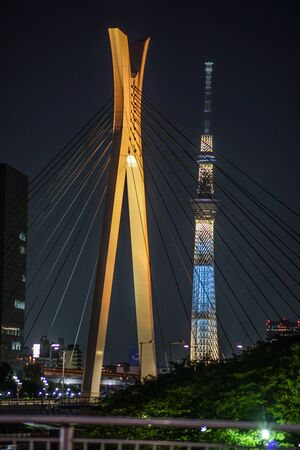 Kanzilyou200600319