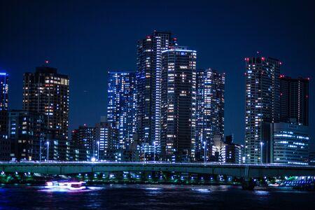 Kanzilyou200600618