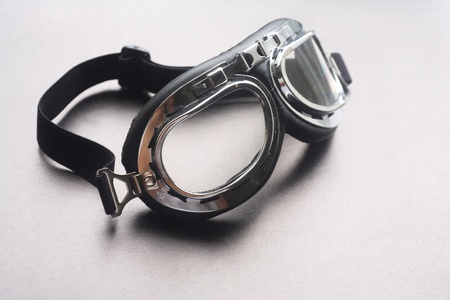 glasses for in-flight and wind