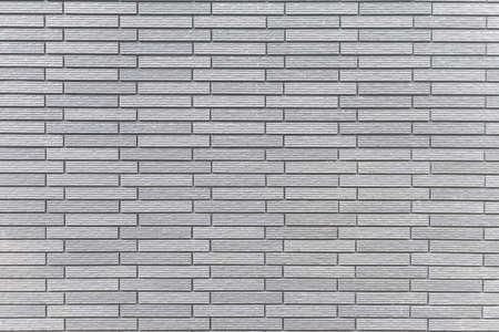 Photo pour Stone wall - image libre de droit