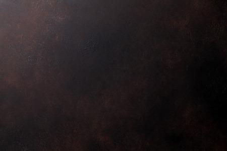 Photo pour Rust metal texture background - image libre de droit