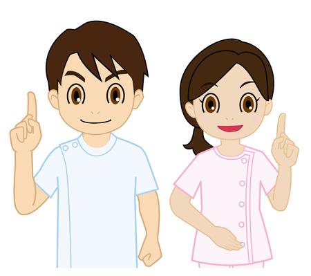 Karasufukazawa140500026