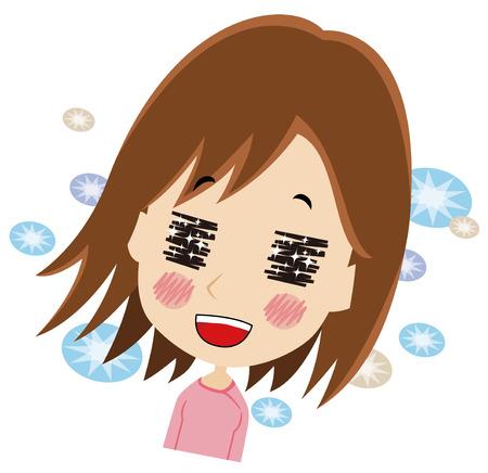 Karasufukazawa141000017