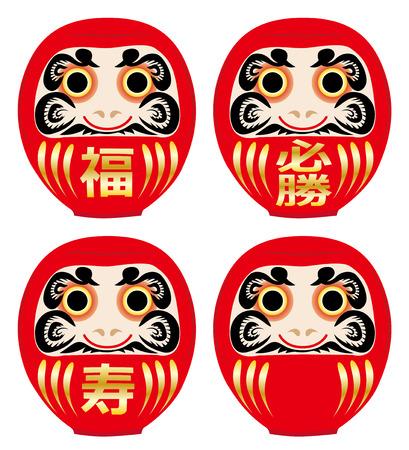 Karasufukazawa141100001