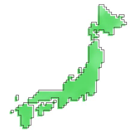 Karasufukazawa190200028