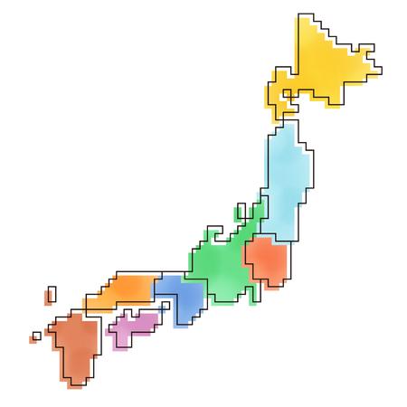 Karasufukazawa190200029