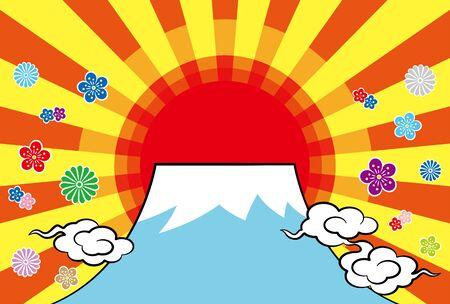 Karasufukazawa190600062