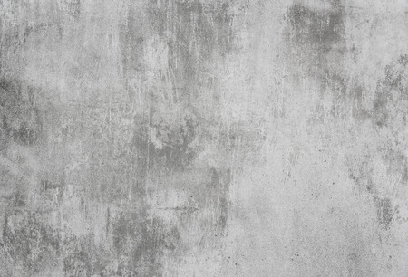 Foto de Gray concrete wall high resolution - Imagen libre de derechos