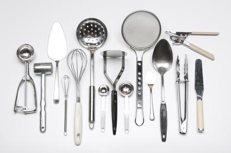 Photo pour cookware - image libre de droit